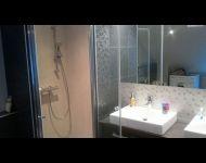 kopalnica (1)