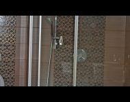 kopalnica (4)